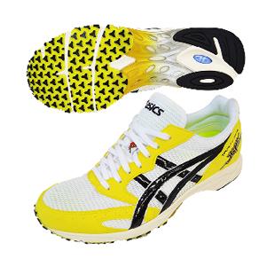 asics TARTHER JAPAN [TJR076-0190] Men's Running Shoes