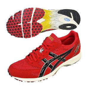 asics TARTHER JAPAN [TJR076-2390] Men's Running Shoes