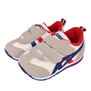 日本可愛運動童鞋