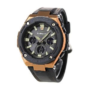 Casio G-Shock G-Steel GST-S120L-1ADR Men's Watch