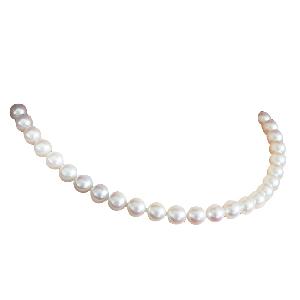 日本原产Akoya珍珠首饰