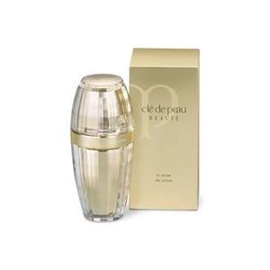 Shiseido Cle de Peau Beaute Le Serum 40ml