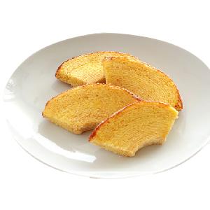 北海道二世古烤制酒酿年轮蛋糕