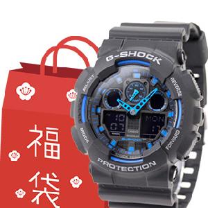 男仕手錶福袋(內含3款手錶)