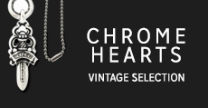 Chrome Hearts Catalog