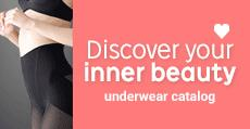 Underwear catalog