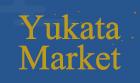 Yukata Market