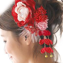 Japanese Hair clip