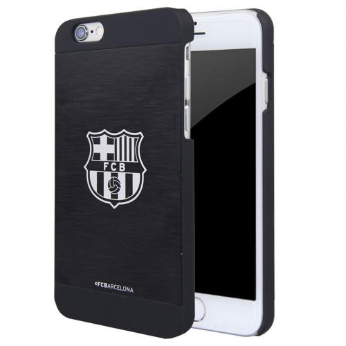 FC Barcelona Official iPhone 7 Case
