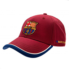 FC Barcelona Baseball Cap