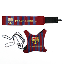 Soccer Practice Kit