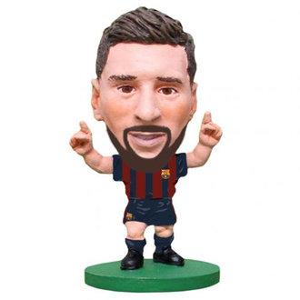 Figurine: Messi
