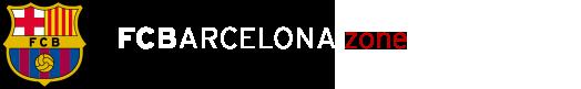 FCBARCELONA ZONE 巴塞罗那足球俱乐部专区