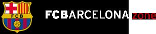FCBARCELONA ZONE