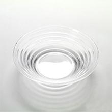 Snow Cone (Kakigori) Bowls