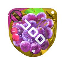 Kororo Gummies