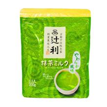 Gion Tsujiri Product