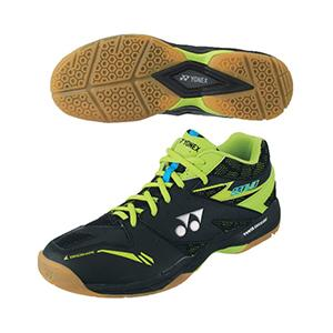 Men's badminton shoes
