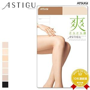 Legwear from ATSUGI