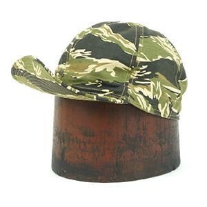 Nigel Cabourn hats
