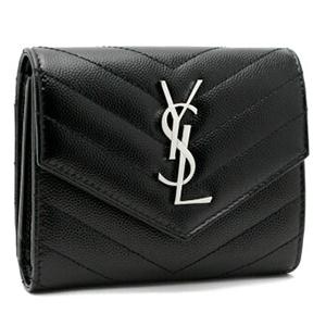 YSL配件包包