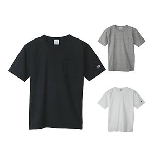 Champion T 恤