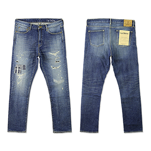 Made in Japan Jeans