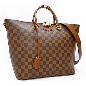Louis Vuitton皮具