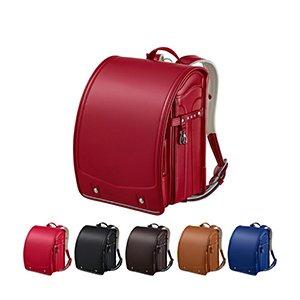 Japanese Elementary School Bags
