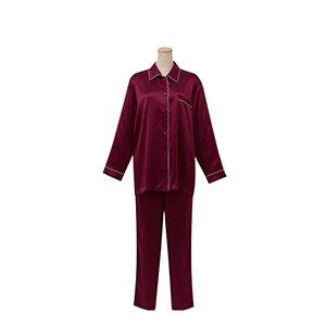 Wacoal Pajamas