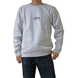 남성용 스웨터