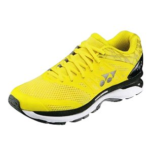 YONEX Running Shoes