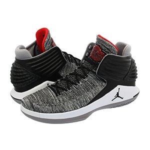 Nike Air Jordan鞋款