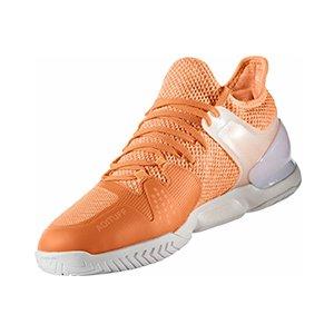 Adidas Adizero 鞋款