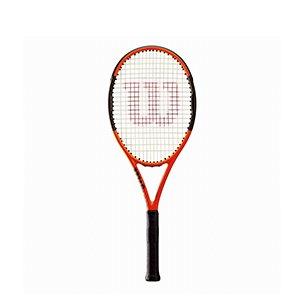 Yonex 網球服裝與配件