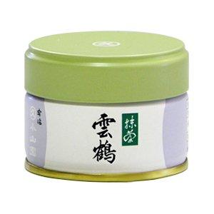 綠茶/抹茶