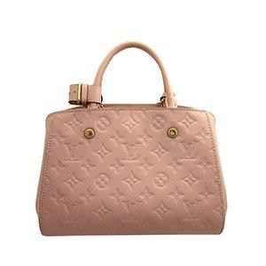 Louis Vuitton 手袋