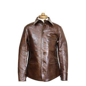 Men Coat Jacket