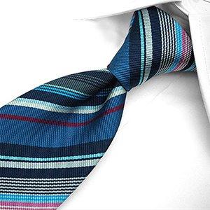 Men Necktie