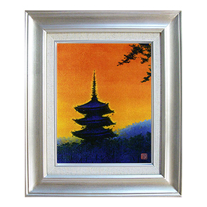 Kyoto Art Prints