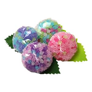 Konpeito Candy