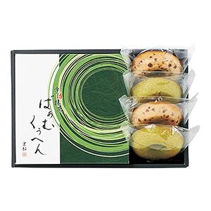 京都年輪蛋糕