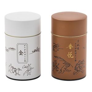 柳櫻園茶舖