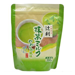 Uji Tea Gion-Tsujiri