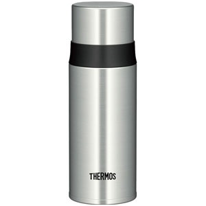 Japanese Thermos Bottles: Rakuten Global Market