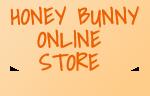 HONEY BUNNY ONLINE STORE