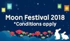 Moonfestival2018
