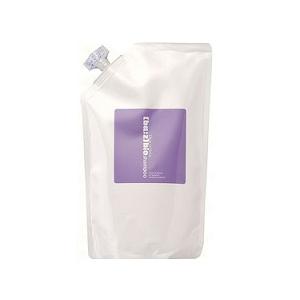 EPO [ba:z] Bio Shampoo Refill
