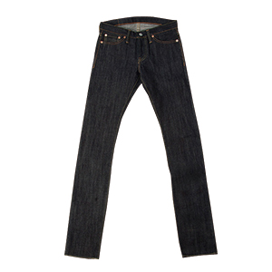 Flat Head Denim