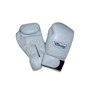 Winning 8 Oz Training Gloves